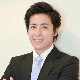 埼玉ダンススクールリアン代表 牧野俊介